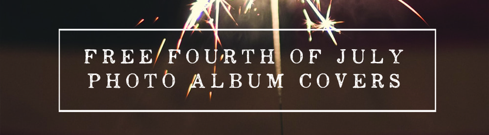 Fourth of July and Free Covers Download