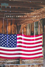 thumb-coco-polka-fourth-sweet-land-of-liberty