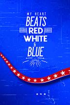 thumb-cocopolka-Fourth-red-white-blue
