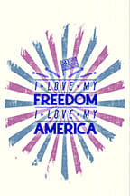 thumb-cocopolka-fourth-love-my-america