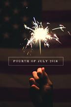 thumb-cocopolka-fourth-of-july-2016