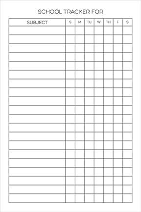 bullet-homeschool-tracker-4x6.indd