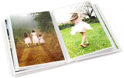 Feedback Friday: 4×6 Photo Albums – Worth the expense