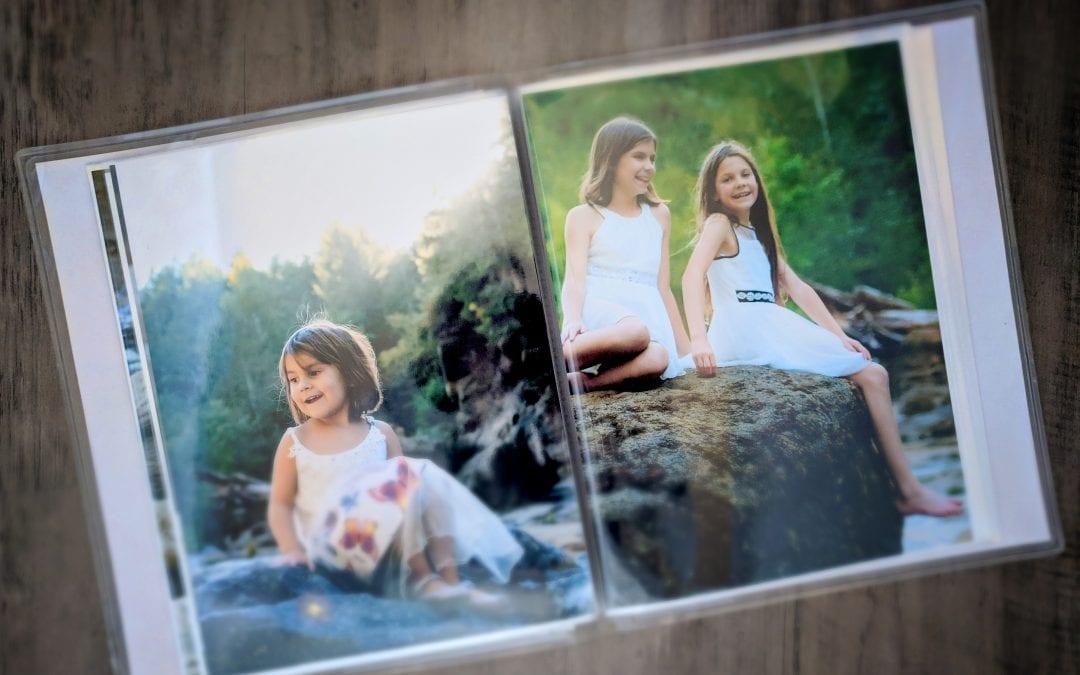 Where Can I Get 6×8 Photos Printed?